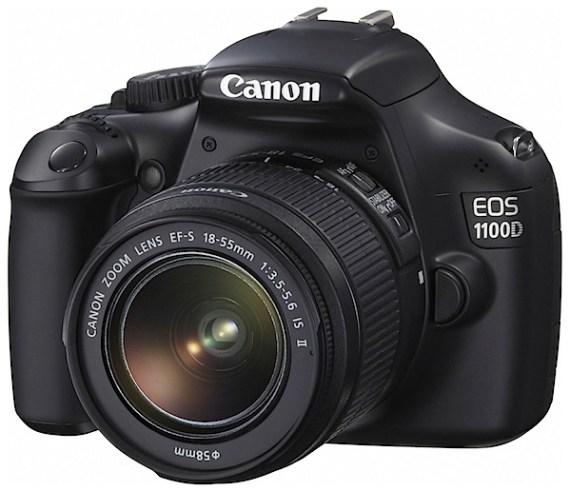 佳能EOS 1100D.jpg