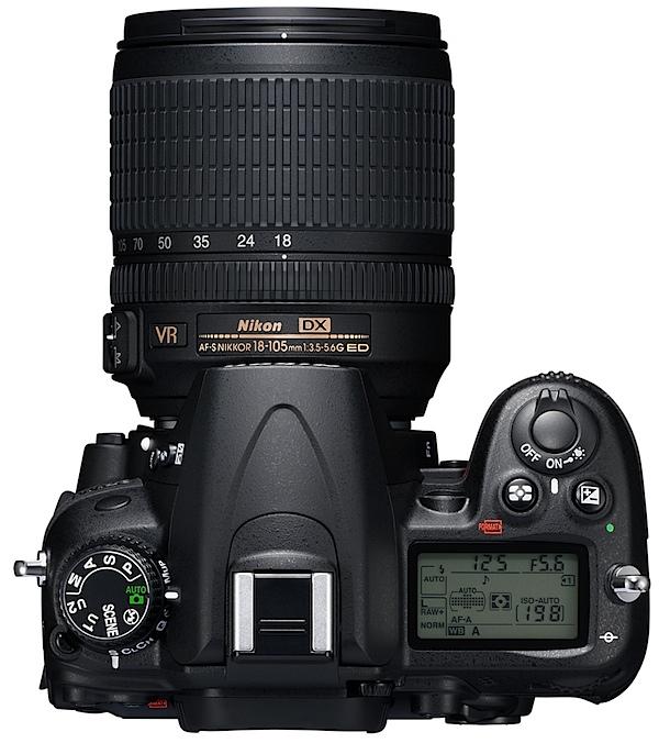 D7000_18_105_top_l.jpg