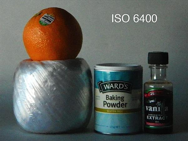 Nikon L120 ISO 6400.jpg