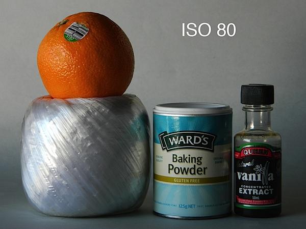 Nikon L120 ISO 80.jpg