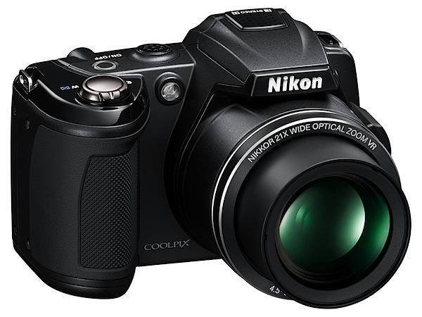 Nikon L120_BK_front34r_on_1_l.jpg