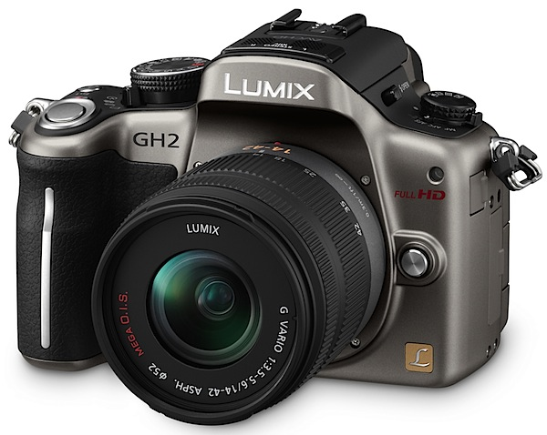 panasonic lumix dmc gh2 review rh digital photography school com panasonic dmc-gh2 manual pdf panasonic dmc-gh2 manual