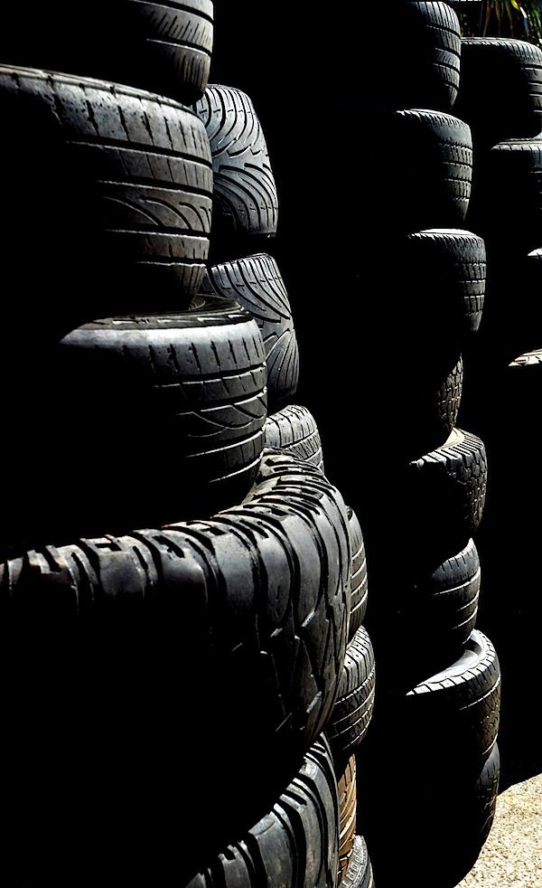 Tyres 2 corrd.jpg