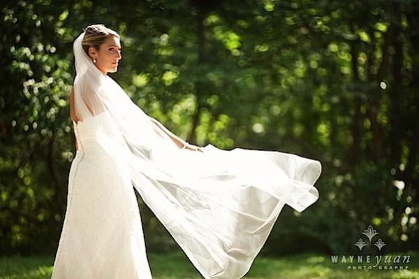 best_wedding_photos_03.jpeg