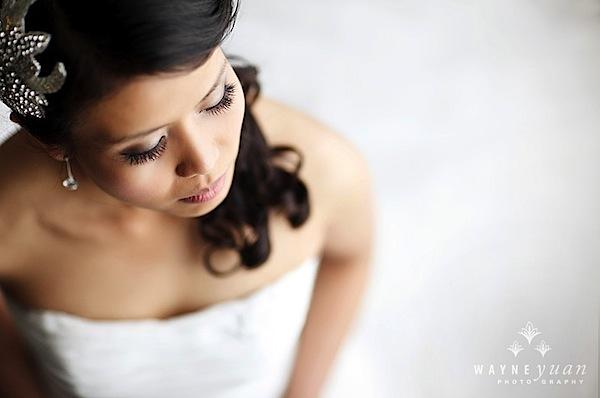 best_wedding_photos_04.jpeg