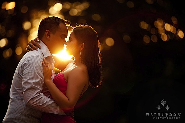 best_wedding_photos_10.jpeg