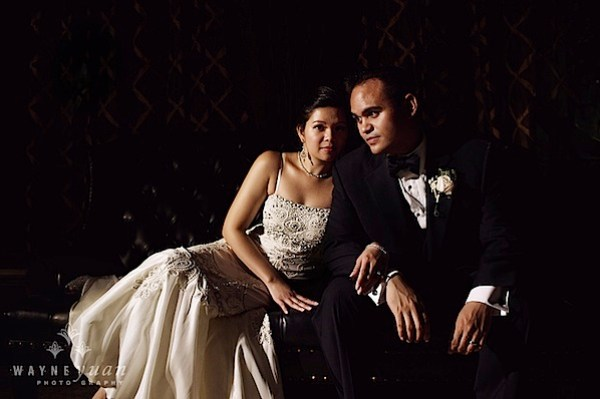 best_wedding_photos_18.jpeg