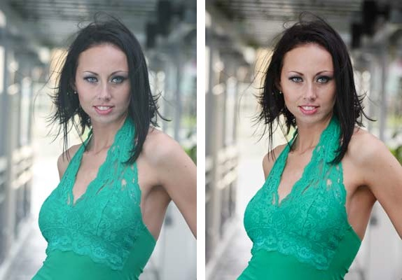 color-correction-before-after.jpg