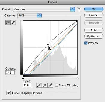 how to change color in photoshop with eyedropper