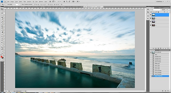 How to Create a Realistic HDR Image: A Simple and Fun Method to