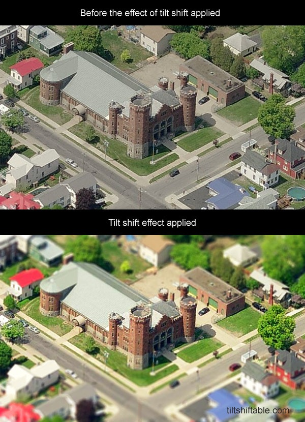 Tilt Shift Example.jpeg