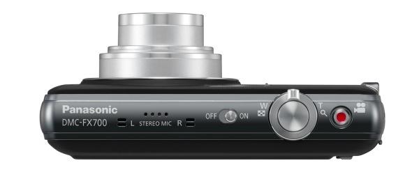 DMC-FX700-K Top.jpg