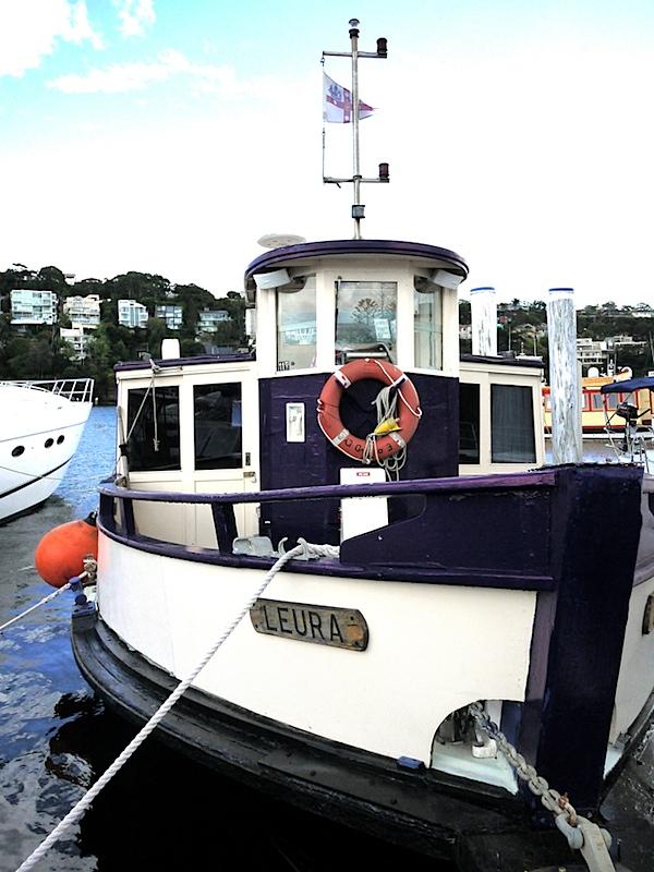 Ferry Leura.JPG