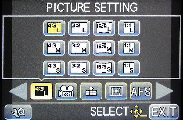 LCD screen 1.jpg