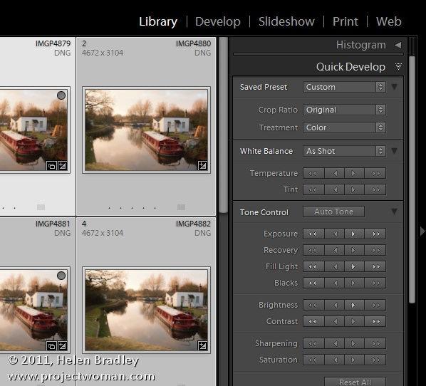 Lightroom_quick_develop_module_opener.jpg