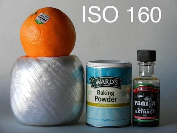 尼康Coolpix S9100 ISO 160.jpg