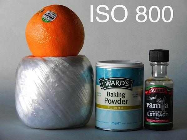 Nikon Coolpix S9100 ISO 800.jpg
