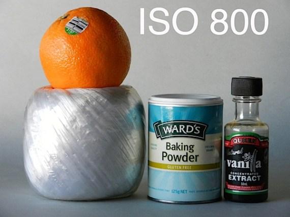 尼康Coolpix S9100 ISO 800.jpg