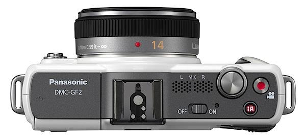 Panasonic DMC-GF2-W Top.jpg