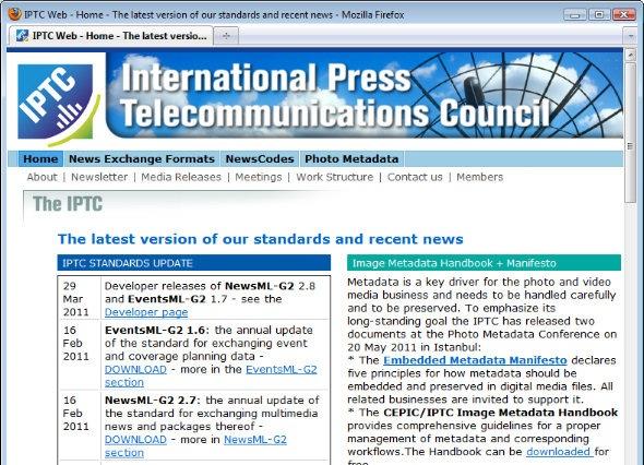 iptc_metadata_in_lightroom_1.jpg