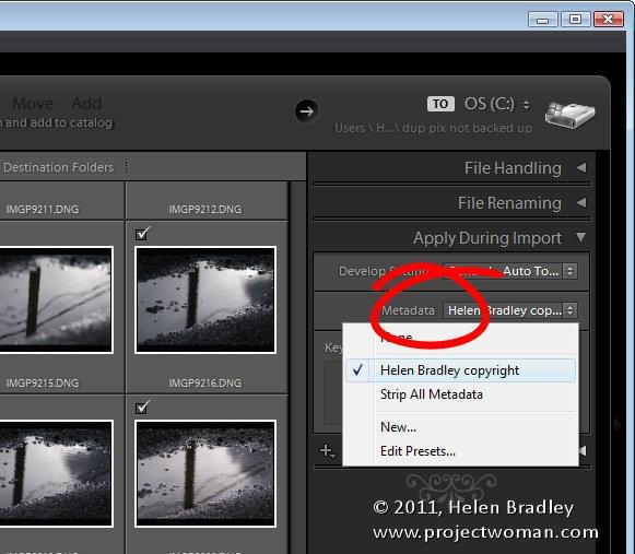 iptc_metadata_in_lightroom_6.jpg