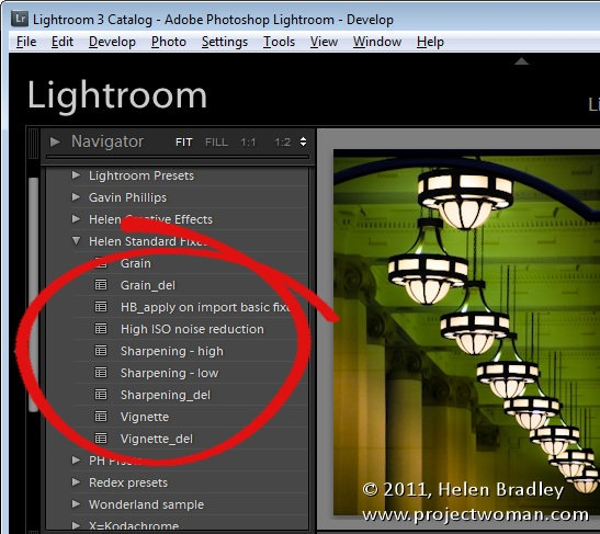 lightroom_presets_tip_2.jpg