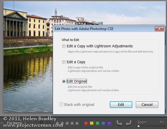 lightroom_to_photoshop_8.jpg