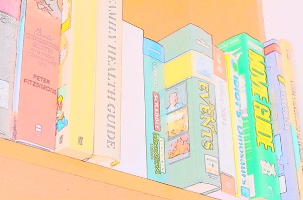 Books Color Sketch.JPG