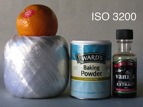 Canon PowerShot SX230 HS ISO 3200.JPG