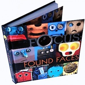 Focus - Found Faces 1.jpg