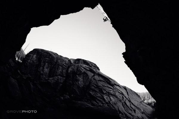 Garrett Grove: Photographer Spotlight