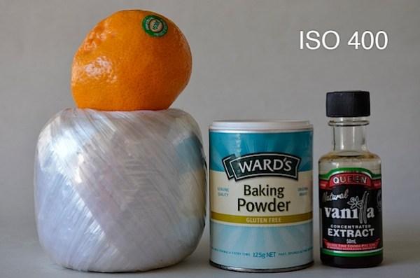 Nikon D5100 ISO 400.JPG