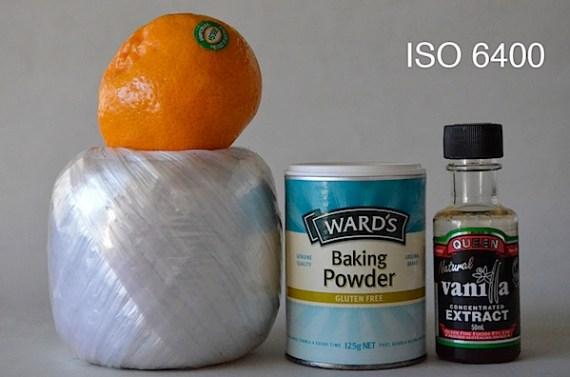 尼康D5100 ISO 6400.JPG