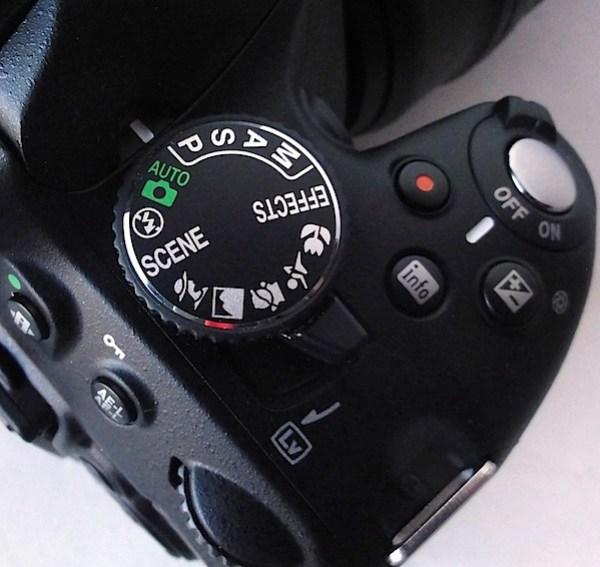 Nikon D5100 detail.jpg
