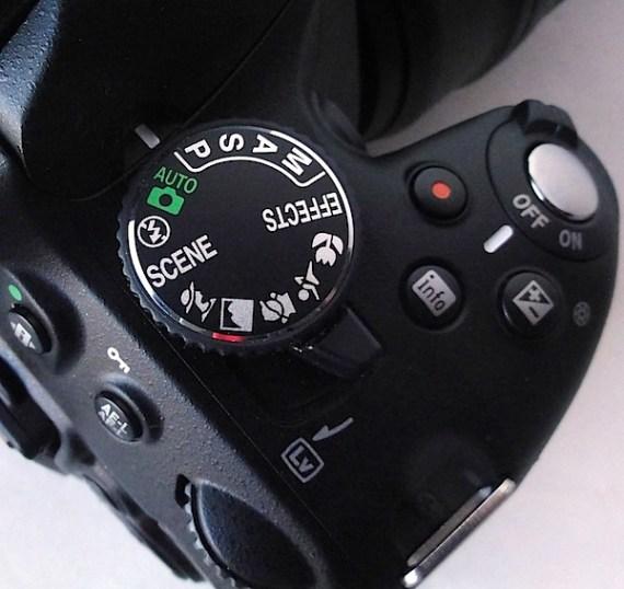 尼康D5100 detail.jpg