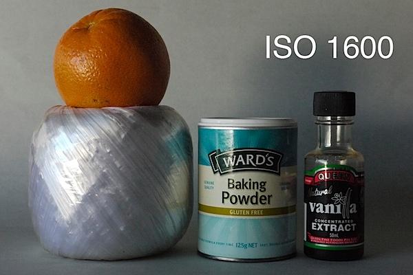 Panasonic DMC-G2 ISO 1600.jpg