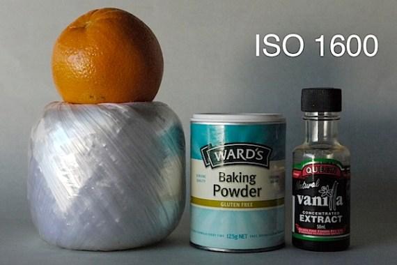 松下DMC-G2 ISO 1600.jpg