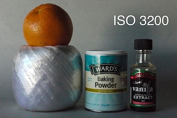 Panasonic DMC-G2 ISO 3200.jpg