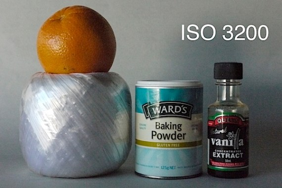 松下DMC-G2 ISO 3200.jpg