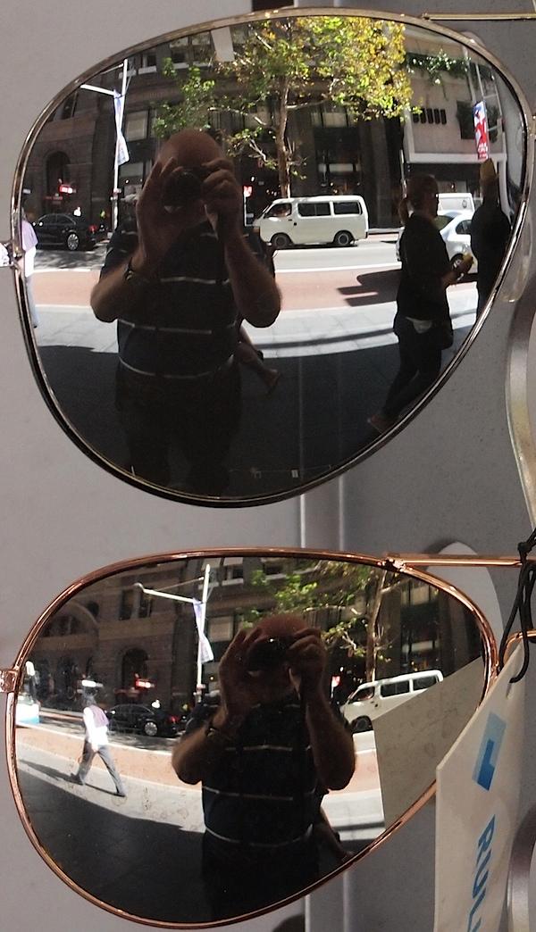 Sunglasses reflection 1.JPG