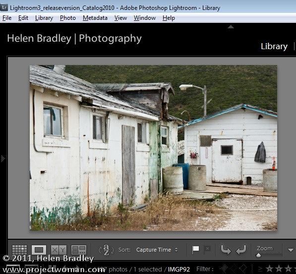 toolbar_1.jpg