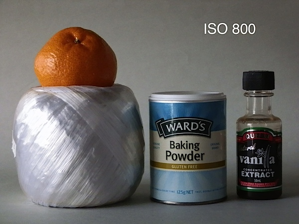 Olympus SZ-10 ISO 800.JPG