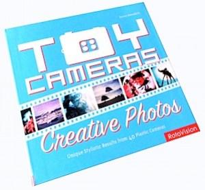 Toy Cameras book 1.jpg