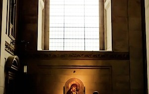 6 Tips for Photographing the Churches of Europe