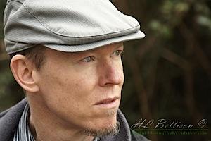 natural-light-portrait2.jpg
