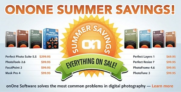 onOne Summer Savings!.jpeg