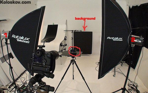 tabletop-photography-setup-1-by-alex-koloskov.jpg