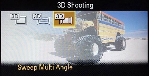 3D射击.jpg