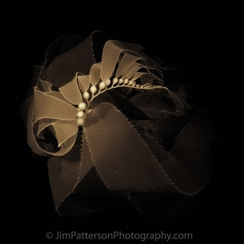 3 Minutes with Photographer Jim Patterson