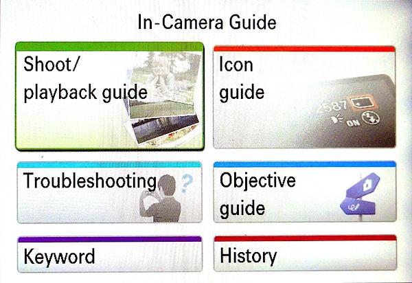 In camera guide.jpg